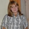 Elena, 28, Cherlak