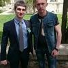 Игорь, 27, г.Ессентуки