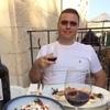 марк, 51, г.Виннипег