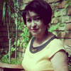 Лолита, 53, Полтава