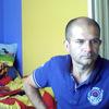 СЕРГЕЙ ПЕКНИЧ, 47, г.Хмельницкий