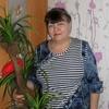 Галина, 59, г.Кострома
