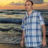 Костантин, 36, г.Полтава