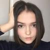Валентина, 18, г.Senigallia