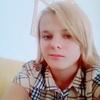 юля, 16, г.Днепр