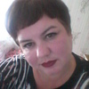 Ирина, 38, г.Северодвинск