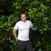 сергей, 36, г.Изобильный