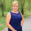 Ольга, 48, г.Самара