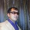 DonA, 30, г.Тараз (Джамбул)