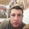 Семён, 29, г.Феодосия
