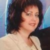 Наталія, 52, г.Житомир
