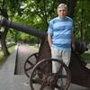 petr rogcov, 61, г.Чернигов