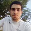 Валерий, 20, г.Саратов