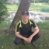 Андрей, 41, г.Павлово