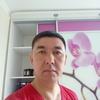Добрый джин, 42, г.Астана