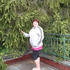 Анжелика, 51, г.Прага