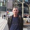 Eduardo Pichy, 43, г.Lleida