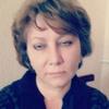 наталья, 51, г.Владикавказ