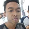 Bagaskara, 22, г.Джакарта