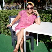 Tamara, 48, г.Екатеринбург