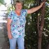 Любовь, 47, г.Михайловка