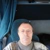 vasiliy, 55, Petropavlovsk