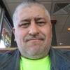 rbys, 49, г.Милуоки