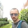 MAX, 35, г.Варшава