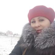 Наталья 41 Сорочинск