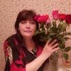 Юлия, 44, г.Набережные Челны