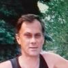 Штенгелов Александр, 48, г.Киев