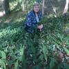 Vera, 63, Pervomayskiy