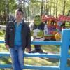 Hayrullo, 35, Ghafurov
