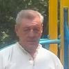 Сергей, 62, г.Донецк