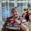Наталья, 57, г.Тихорецк