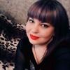 Lyubov, 32, Toretsk