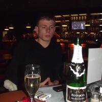 Иван, 28 лет, Рыбы, Москва