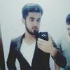 King, 22, г.Душанбе