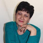 LIDIYA 61 Красноуфимск