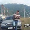 Вано, 32, г.Владикавказ