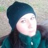 Виктория Нечволода, 32, г.Бахмут