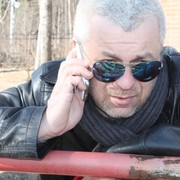 Владимир 50 Новоуральск