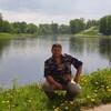 Сергей, 46, г.Жешарт