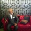 Burhoniddin, 45, Varzob