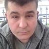 Степан, 31, г.Львов