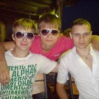 Николай, 28 лет, Телец, Москва