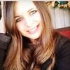 Светлана, 24, г.Москва