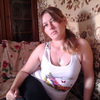 Smutina Irina, 33, Velyka Mykhailivka