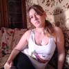 Smutina Irina, 30, Велика Михайлівка