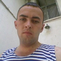 Тимур, 29 лет, Стрелец, Нижневартовск